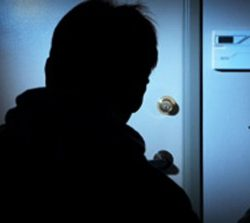burglary-370x223-1