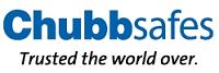 Chubbsafes logo