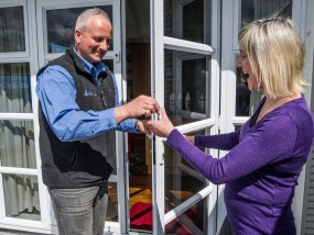 Napier Hastings Hawkes Bay locksmiths